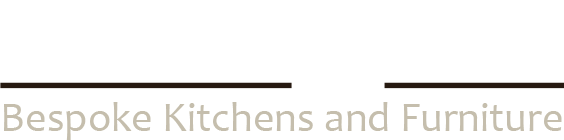 Herringport Furniture Logo