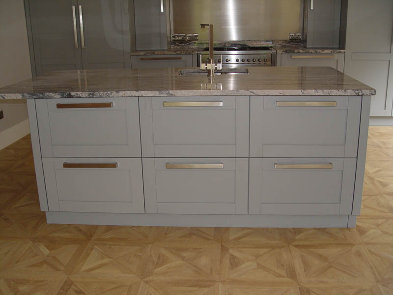 3 panelled doors and drawers.jpg