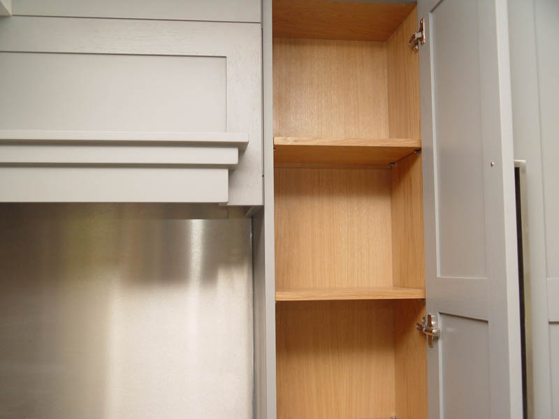 8 panelled doors and drawers.jpg