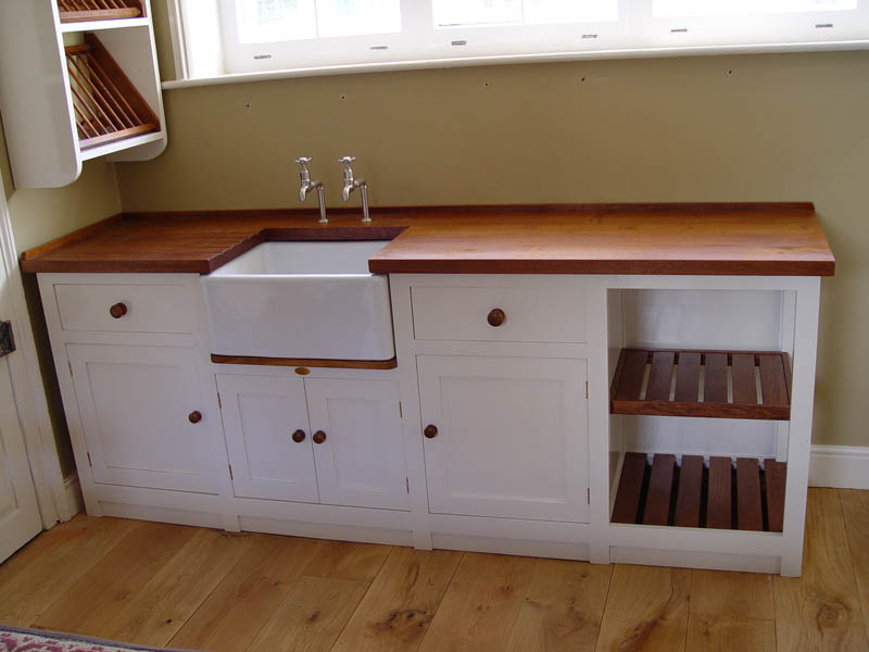 painted belfast sink unit.jpg